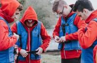 VIDEO: EU projektom Međimurska županija dobila volonterski interventni tim za krizne situacije
