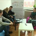 VIDEO: Što sve nudi zagrebački Centar za mlade?