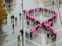 Što ne bismo smjeli reći osobi koja boluje od raka