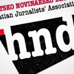 Nagrada Miko Tripalo za 2018. Hrvatskom novinarskom društvu