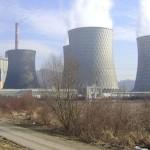 Zelena akcija: Termoelektrane u zemljama zapadnog Balkana ugrožavaju zdravlje svih u Europi