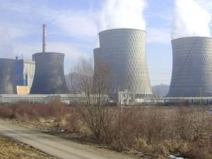 1280px-Termoelektrana_Tuzla