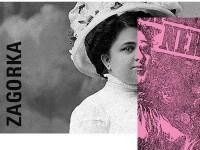 Bogat program događanja prigodom obilježavanja 146 godina od rođenja Marije Jurić Zagorke