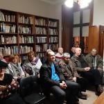 """Zavičajni muzej Našice poziva na radionice """"Muzejske priče"""" i """"Umjetnost u fotografiji"""""""