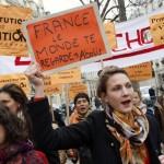Ženska mreža Hrvatske pozdravlja povijesnu odluku francuskog Ustavnog suda vezanoj uz zakon o prostituciji