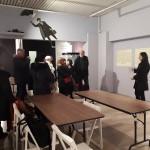 Radionice 'Vodiči po izložbama' u Zagrebu, Rijeci i okolici