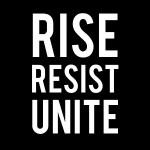 One Billion Rising u Rijeci