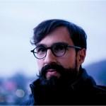 Predavanje Luke Piškoriča o osnovama crowdfundinga