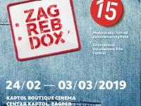 ZagrebDox: filmovi o hrabrim ženama, kapitalizmu i pustinjacima iz sibirske šume