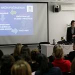 Stručni skup: Svako treće dijete u Hrvatskoj bilo žrtvom cyberbullinga