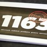 Hrvatski P.E.N. centar protiv uvođenja verbalnog delikta u pravosudnu praksu