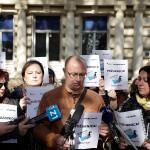 Udruga Franak ponovno traži od Vrhovnog suda hitne odluke o konvertiranim kreditima u švicarcima