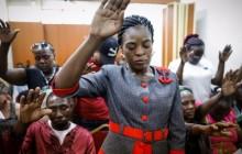 Kenijska LGBT zajednica s nadom očekuje povijesnu presudu Vrhovnog suda