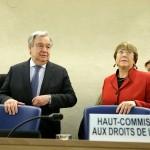 Antonio Guterres: Mržnja postaje svjetonazor većine, jednako u liberalnim demokracijama i autoritarnim državama