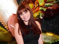 Haley Moss – prva odvjetnica s poremećajem iz spektra autizma