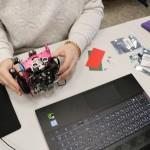 STEM dan otvorenih vrata – prilika za probu novih tehnologija
