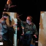 Predstava 'Pjesma cvrčka' – nova premijera Eurokaza