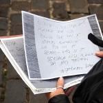 UN traži od Vlade da istraži potresna iskustva žena iz hrvatskih bolnica