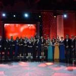 Ponos Hrvatske: Laureati koji rade s djecom s teškoćama u razvoju i osobama s invaliditetom