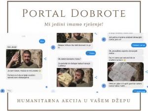 Portal-Dobrote-Navojec1
