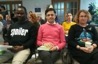 U Hrvatskoj migrantsko poduzetništvo u povojima, a na zapadu važan gospodarski čimbenik
