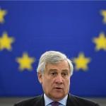 Documenta: Izjava Antonija Tajanija predstavlja klasičan primjer selektivnog tumačenja prošlosti