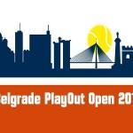 Beograd organizira prvi LGBTQ+ teniski turnir, dogodine stiže i u Istru