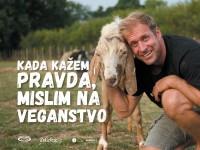 Veliko priznanje zagrebackom festivalu ZeGeVege