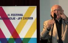 Trinaesto izdanje Festivala tolerancije – JFF Zagreb od 7. do 13. travnja