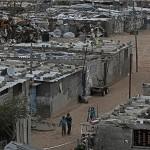 USAID prestao pružati pomoć na Zapadnoj obali i u Gazi