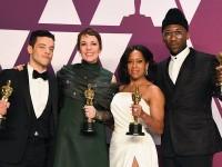 Oscarima dominirali filmovi s queer likovima