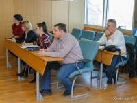 Foto: vukovar.hr