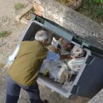 Pučka pravobraniteljica: Petina stanovnika živi u riziku od siromaštva