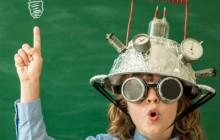 Natječaj za projekte djece i mladih: Radost života