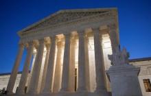 Američki Vrhovni sud zaustavio restriktivni zakon o pobačaju Louisiane