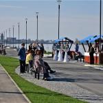 """Laureati mirovne nagrade """"Krunoslav Sukić"""" pozivaju na nastavak gradnje mira u Vukovaru"""