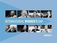 Europski parlament povodom obilježavanja Dana žena podsjeća na značaj žena u politici