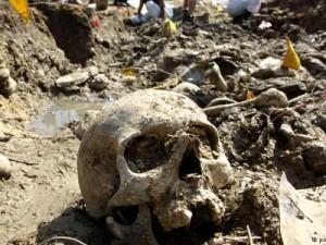 Karađić je osuđen za genocid u Srebrenici - da li će biti i za genocide u drugim općinama?