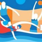 """Projekt """"Svi za jednog, sport za sve!"""" u Osijeku i Vukovaru uključuje djecu u besplatne sportske aktivnosti"""