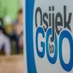 Grad Osijek prepoznaje važnost građanskog odgoja i obrazovanja