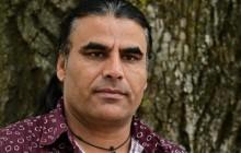 Heroj Novog Zelanda – goloruk na terorista