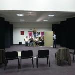 """KUL centar i Centar Mladih pozivaju na audiciju za kazališno-plesne radionice """"Slavuj"""""""