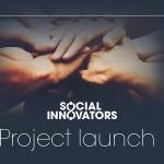 Panel 'Inkubatori društvenih inovacija za mlade'
