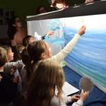 Udruga Argonauta najavljuje predstavu 'More je živo'