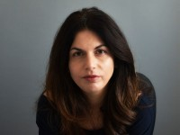 """Kosjenka Laszlo Klemar o projektu """"Skrojene budućnosti?"""", uoči izložbe u Tehničkom muzeju o radnicama hrvatske tekstilne industrije"""