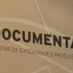 Documenta pozdravila kaznu doživotnog zatvora Karadžiću