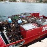 """""""Mala pobjeda"""" u borbi za očuvanje europskih mora"""