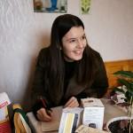 Studentice i studenti FER-a pomažu energetski siromašnim kućanstvima Grada Zagreba