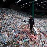 WWF: Onečišćenje plastičnim otpadom kriza je globalnih razmjera