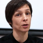 GONG: Hrvatska još uvijek bez otvorenog pristupa nizu podataka o radu javnih vlasti